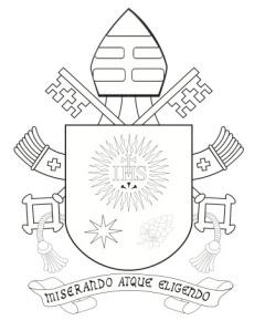 Apostolic Exhortation