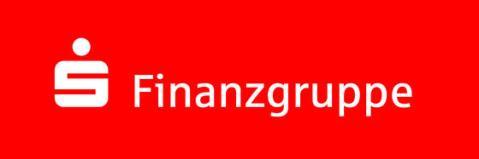 logo_sparkassen_finanzgruppe_large