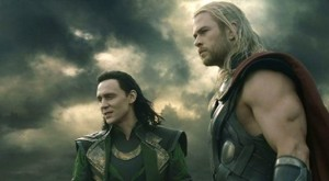 THOR-THE-DARK-WORLD-Images-535x296
