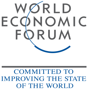 2000px-World_Economic_Forum_logo.svg