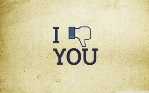 i_hate_you_made_by_swiix-wallpaper-960x600