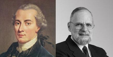 Kant Kirzner